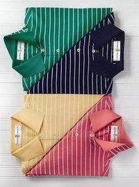 Striper Fabrics