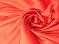 Silky Tafeta Fabrics