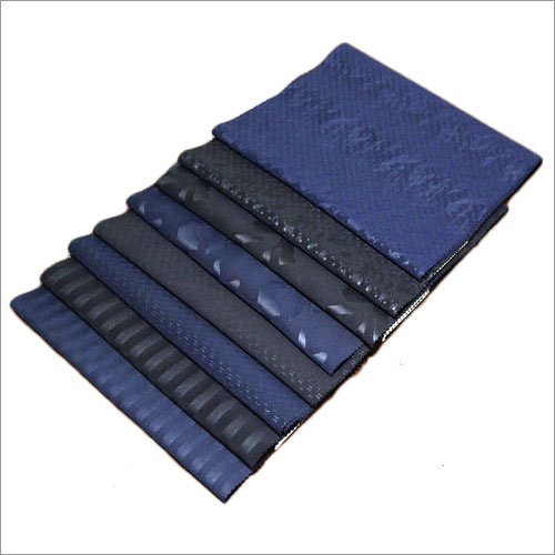 Imported Scooba Fabrics