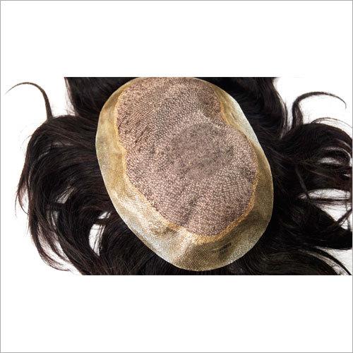 Regular Ladies Hair Patch