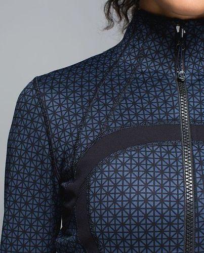 Imported Scooba Ladies Fabrics