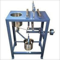 Tile Flexure Testing Machines