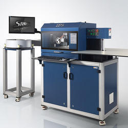 Automatic Channel Letter Bending Machines