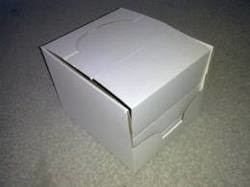 waterproof corrugated boxes