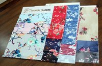 NS Prints Fabric