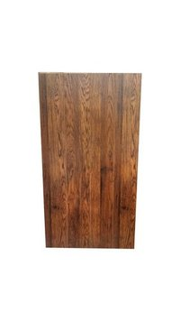 Wooding Flooring - OAK - Copper