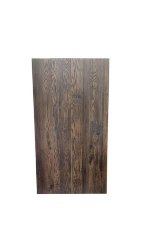 Wooding Flooring - Wenge