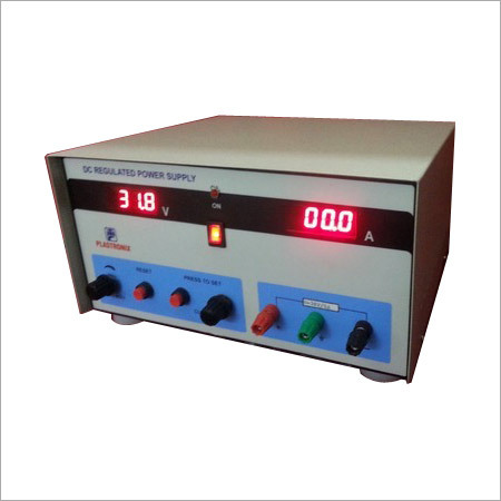Power Supply 0 To 1000 Volt