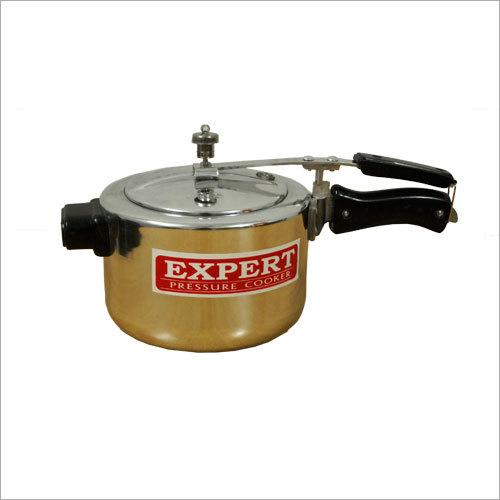 5 Ltr. Pressure Cooker