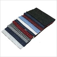 Fizzy Wool Series 1