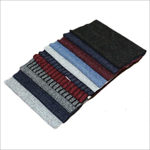 Fizzy Wool Series 2
