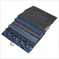 Hot Choclate Prints Fabrics