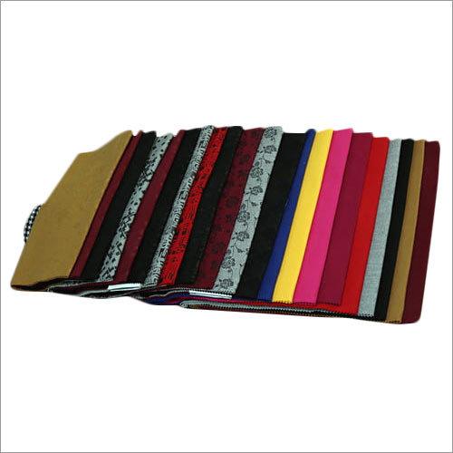 Tweeds Fabrics