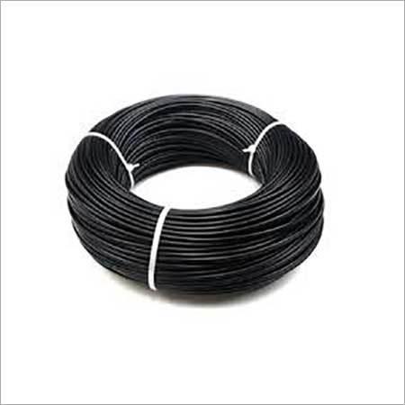 HDPE Welding Rod