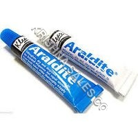 Waterproofing Adhesive