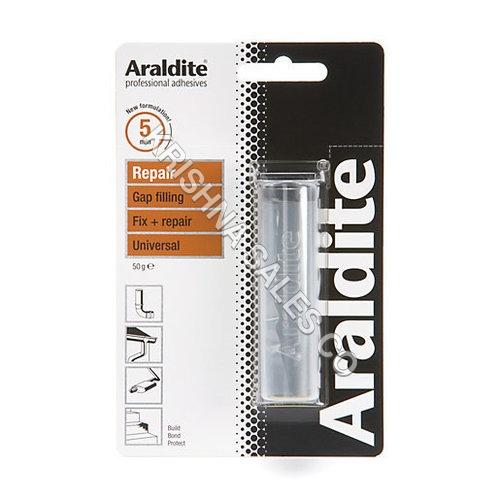 Resin Adhesive