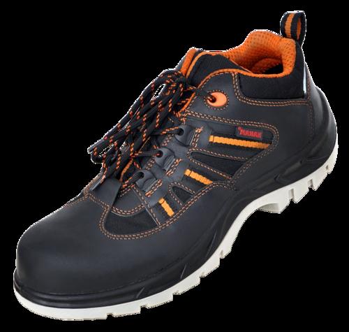 Karam Safety Shoes FS 63