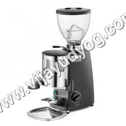 Electric Coffee Grinder - Mini Mazzer