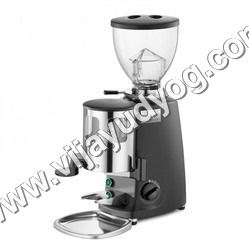 Electric Coffee Grinder - Mini Mazzer