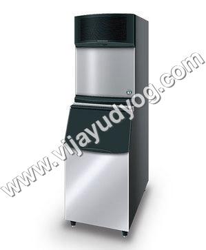 Ice Cube Machine - 220 Kgs- 220AA