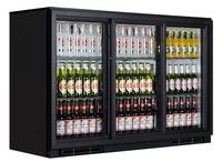 Bottle Cool Refrigerator