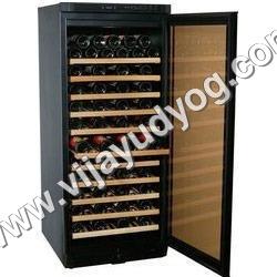 Elanpro Bottle Cooler