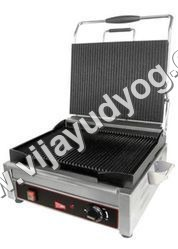 Commercial Sandwitch Griller