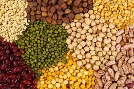 Natural Seeds