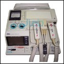 Zoll PD 2000 Defibrillator