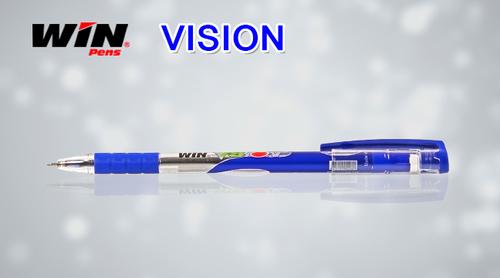 Win Vision Ball Pen