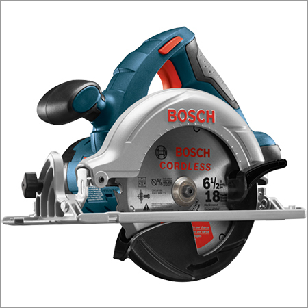 18 V 6-1-2 In. Circular Saw Tool