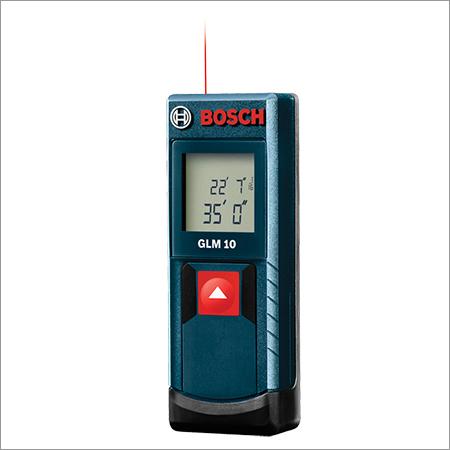 35 Ft. Laser Measure