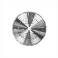 Table And Miter Saw Blades