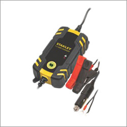 1.5 Amp Battery Maintainer