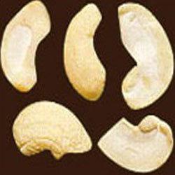 LWP Broken Cashew Kernel
