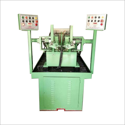 SPM Drilling  Machine
