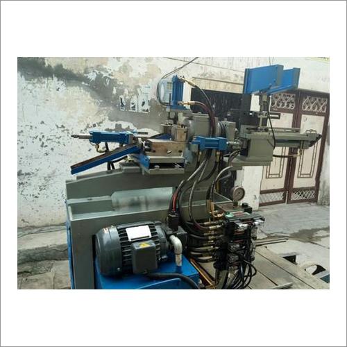 SPM Screw Driver Making Machine
