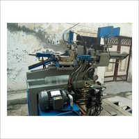 SPM Screw Driver Making Machine