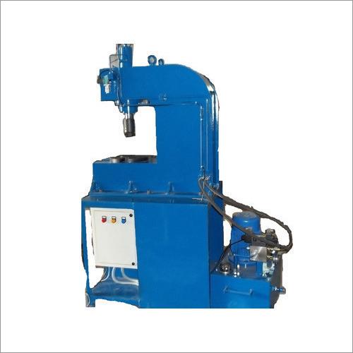 Automatic SPM Machine