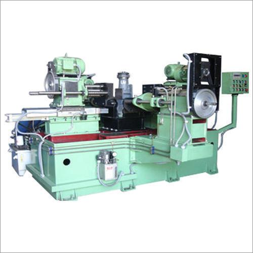 Special Purpose Industrial Machine