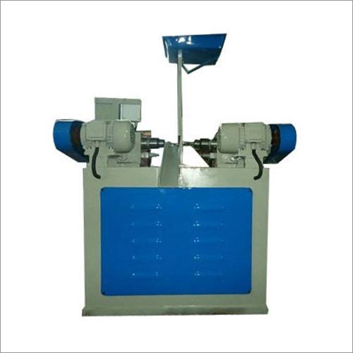 Premium SPM Machine in punjab