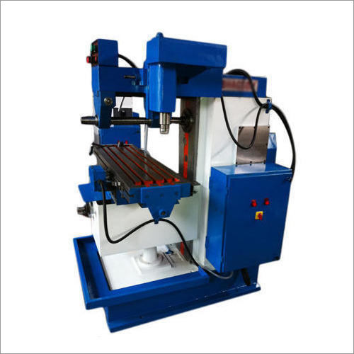 Industrial Special Purpose Machine