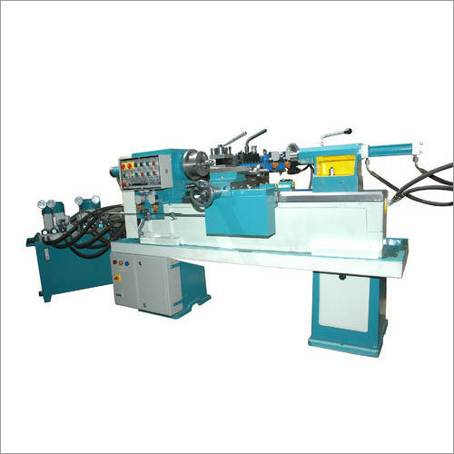 Special Purpose Machinery Machine