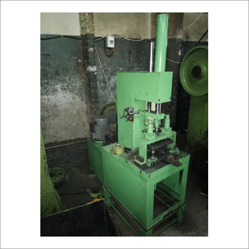 Multi Purpose Hydraulic Press