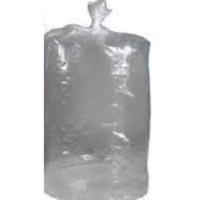 200 liter LDPE liner bag