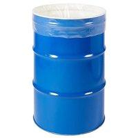 100 Liter LDPE Liner Bag