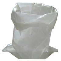 LDPE Liner Packaging Bags