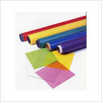 PVC Flexible Film