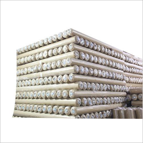 PVC Transparent Film Big Rolls