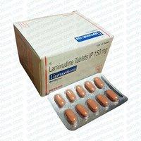 Heptavir-150